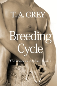 Breeding Cycle