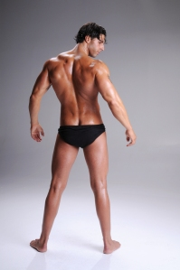 bigstock-Rear-view-of-a-muscular-young--27825221