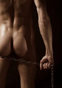 bigstock-naked-beautiful-man-standing-b-35595386