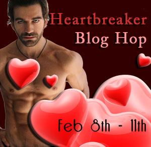 Heartbreaker Button (1)