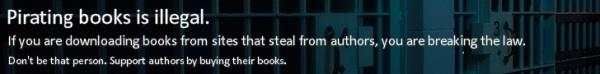 PiratingBooksIsIllegal