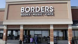 borders.jpeg